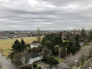 Photo 3: 1106 8677 CAPSTAN WAY in Richmond: West Cambie Condo for sale : MLS®# R2424075