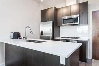 Photo 2: 1106 8677 CAPSTAN WAY in Richmond: West Cambie Condo for sale : MLS®# R2424075