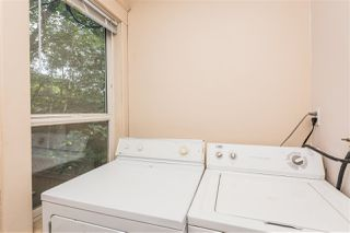 Photo 14: 10821 84 Avenue in Edmonton: Zone 15 House for sale : MLS®# E4182438