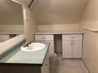 Photo 21: 10821 84 Avenue in Edmonton: Zone 15 House for sale : MLS®# E4182438