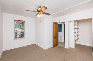 Photo 12: 10821 84 Avenue in Edmonton: Zone 15 House for sale : MLS®# E4182438