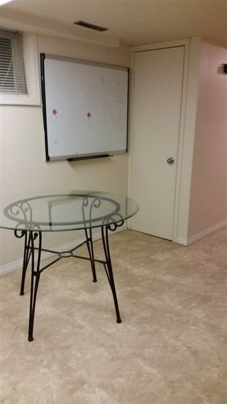 Photo 24: 10821 84 Avenue in Edmonton: Zone 15 House for sale : MLS®# E4182438