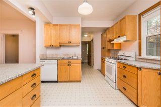 Photo 6: 10821 84 Avenue in Edmonton: Zone 15 House for sale : MLS®# E4182438