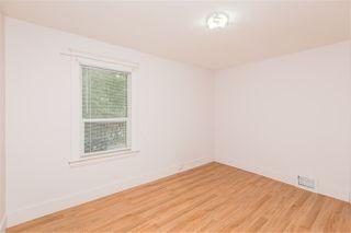 Photo 19: 10821 84 Avenue in Edmonton: Zone 15 House for sale : MLS®# E4182438