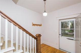 Photo 2: 10821 84 Avenue in Edmonton: Zone 15 House for sale : MLS®# E4182438