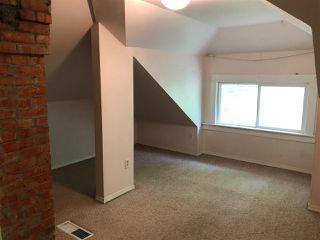 Photo 20: 10821 84 Avenue in Edmonton: Zone 15 House for sale : MLS®# E4182438