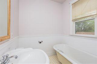 Photo 16: 10821 84 Avenue in Edmonton: Zone 15 House for sale : MLS®# E4182438