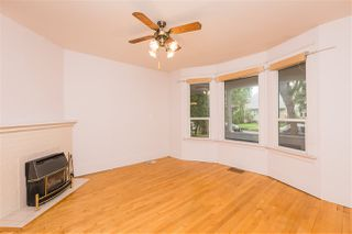 Photo 10: 10821 84 Avenue in Edmonton: Zone 15 House for sale : MLS®# E4182438
