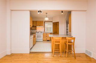 Photo 9: 10821 84 Avenue in Edmonton: Zone 15 House for sale : MLS®# E4182438