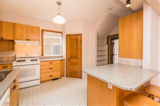 Photo 7: 10821 84 Avenue in Edmonton: Zone 15 House for sale : MLS®# E4182438