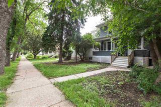 Photo 29: 10821 84 Avenue in Edmonton: Zone 15 House for sale : MLS®# E4182438