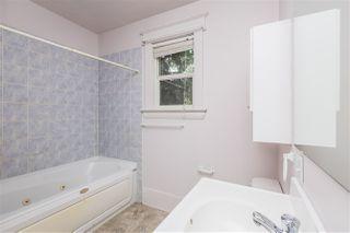 Photo 13: 10821 84 Avenue in Edmonton: Zone 15 House for sale : MLS®# E4182438