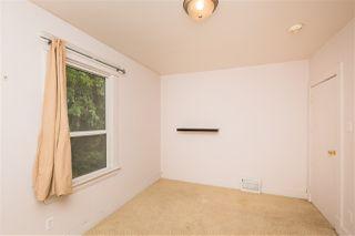 Photo 18: 10821 84 Avenue in Edmonton: Zone 15 House for sale : MLS®# E4182438