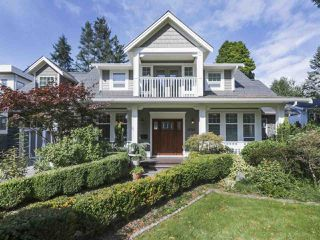 Photo 2: 13785 MARINE Drive: White Rock House for sale (South Surrey White Rock)  : MLS®# R2425352