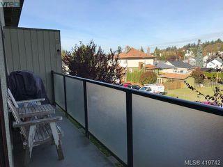 Photo 5: 25 477 Lampson Street in VICTORIA: Es Old Esquimalt Condo Apartment for sale (Esquimalt)  : MLS®# 419742