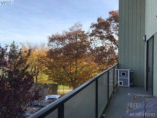 Photo 22: 25 477 Lampson Street in VICTORIA: Es Old Esquimalt Condo Apartment for sale (Esquimalt)  : MLS®# 419742