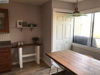 Photo 9: 25 477 Lampson Street in VICTORIA: Es Old Esquimalt Condo Apartment for sale (Esquimalt)  : MLS®# 419742