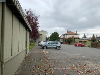 Photo 25: 25 477 Lampson Street in VICTORIA: Es Old Esquimalt Condo Apartment for sale (Esquimalt)  : MLS®# 419742