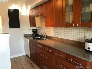 Photo 10: 25 477 Lampson Street in VICTORIA: Es Old Esquimalt Condo Apartment for sale (Esquimalt)  : MLS®# 419742