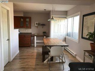 Photo 7: 25 477 Lampson Street in VICTORIA: Es Old Esquimalt Condo Apartment for sale (Esquimalt)  : MLS®# 419742