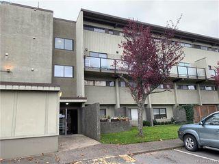 Photo 26: 25 477 Lampson Street in VICTORIA: Es Old Esquimalt Condo Apartment for sale (Esquimalt)  : MLS®# 419742