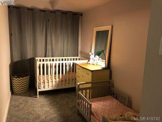 Photo 16: 25 477 Lampson Street in VICTORIA: Es Old Esquimalt Condo Apartment for sale (Esquimalt)  : MLS®# 419742