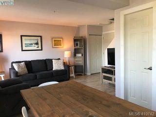 Photo 14: 25 477 Lampson Street in VICTORIA: Es Old Esquimalt Condo Apartment for sale (Esquimalt)  : MLS®# 419742