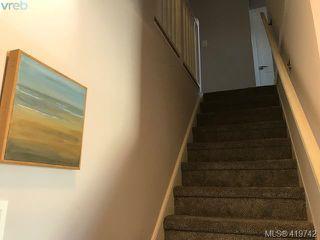 Photo 18: 25 477 Lampson Street in VICTORIA: Es Old Esquimalt Condo Apartment for sale (Esquimalt)  : MLS®# 419742