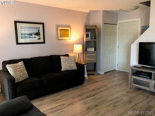 Photo 6: 25 477 Lampson Street in VICTORIA: Es Old Esquimalt Condo Apartment for sale (Esquimalt)  : MLS®# 419742