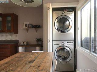 Photo 11: 25 477 Lampson Street in VICTORIA: Es Old Esquimalt Condo Apartment for sale (Esquimalt)  : MLS®# 419742