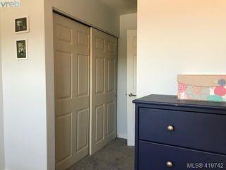 Photo 15: 25 477 Lampson Street in VICTORIA: Es Old Esquimalt Condo Apartment for sale (Esquimalt)  : MLS®# 419742