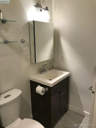 Photo 20: 25 477 Lampson Street in VICTORIA: Es Old Esquimalt Condo Apartment for sale (Esquimalt)  : MLS®# 419742