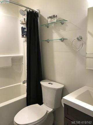 Photo 21: 25 477 Lampson Street in VICTORIA: Es Old Esquimalt Condo Apartment for sale (Esquimalt)  : MLS®# 419742
