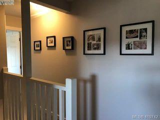 Photo 19: 25 477 Lampson Street in VICTORIA: Es Old Esquimalt Condo Apartment for sale (Esquimalt)  : MLS®# 419742
