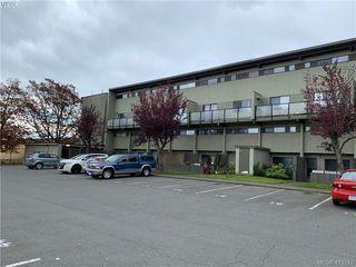Photo 24: 25 477 Lampson Street in VICTORIA: Es Old Esquimalt Condo Apartment for sale (Esquimalt)  : MLS®# 419742