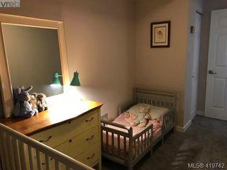 Photo 17: 25 477 Lampson Street in VICTORIA: Es Old Esquimalt Condo Apartment for sale (Esquimalt)  : MLS®# 419742