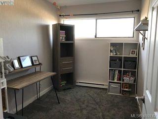 Photo 12: 25 477 Lampson Street in VICTORIA: Es Old Esquimalt Condo Apartment for sale (Esquimalt)  : MLS®# 419742