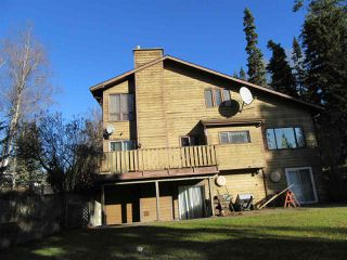"""Photo 2: 2883 E AUSTIN Road in Prince George: Valleyview House for sale in """"VALLEYVIEW"""" (PG City North (Zone 73))  : MLS®# R2435477"""