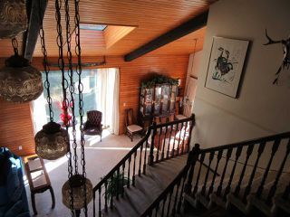 """Photo 18: 2883 E AUSTIN Road in Prince George: Valleyview House for sale in """"VALLEYVIEW"""" (PG City North (Zone 73))  : MLS®# R2435477"""