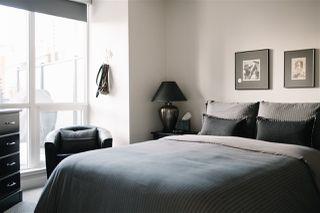 Photo 17: 509 10238 103 Street NW in Edmonton: Zone 12 Condo for sale : MLS®# E4187389