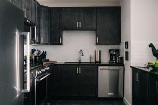 Photo 7: 509 10238 103 Street NW in Edmonton: Zone 12 Condo for sale : MLS®# E4187389
