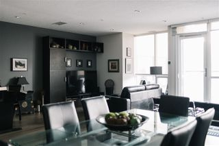 Photo 5: 509 10238 103 Street NW in Edmonton: Zone 12 Condo for sale : MLS®# E4187389