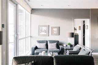 Photo 8: 509 10238 103 Street NW in Edmonton: Zone 12 Condo for sale : MLS®# E4187389