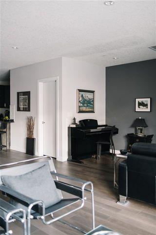 Photo 23: 509 10238 103 Street NW in Edmonton: Zone 12 Condo for sale : MLS®# E4187389