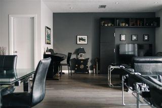 Photo 24: 509 10238 103 Street NW in Edmonton: Zone 12 Condo for sale : MLS®# E4187389