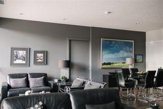 Photo 9: 509 10238 103 Street NW in Edmonton: Zone 12 Condo for sale : MLS®# E4187389