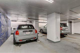 Photo 33: 509 10238 103 Street NW in Edmonton: Zone 12 Condo for sale : MLS®# E4187389