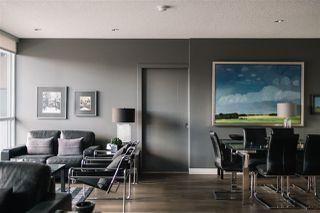 Photo 14: 509 10238 103 Street NW in Edmonton: Zone 12 Condo for sale : MLS®# E4187389