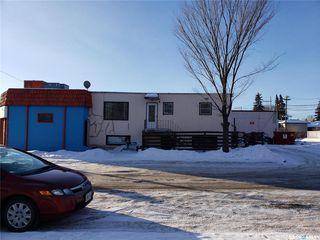 Photo 3: 1804 Broadway Avenue in Saskatoon: Buena Vista Commercial for sale : MLS®# SK799380