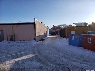 Photo 4: 1804 Broadway Avenue in Saskatoon: Buena Vista Commercial for sale : MLS®# SK799380